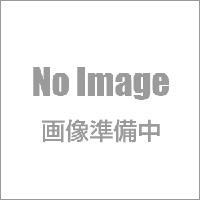 七つの大罪グランドクロスまとめ攻略 ゲームストライク!